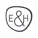 Des Enjeux Et Des Hommes logo icon