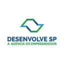 Desenvolve Sp logo icon