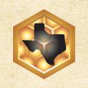 Desert Creek Honey logo icon