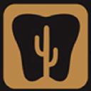 Desert Dentistry logo icon