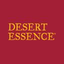 Desert Essence logo icon