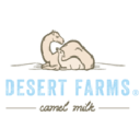 Desert Farms logo icon