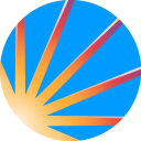 The Desert Sun logo icon