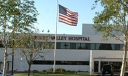 Desert Valley Medical Group logo