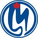 Deshebideshe logo icon