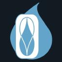 Desiccare logo icon