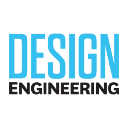 Design Engineering logo icon