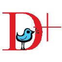 Design Plus , Inc. logo