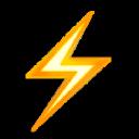 Design Sprint logo icon