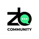 Design3edge logo icon