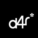Design4 Retail logo icon