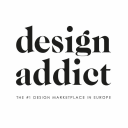 Design Addict logo icon