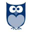 Designa Din Blogg logo icon