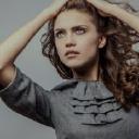 Design & Alter logo icon