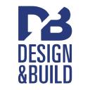 Design And Build logo icon