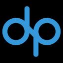 Designapp logo icon