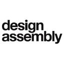 Design Assembly logo icon