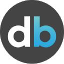 Designblendz LLC Logo