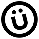 Design By Humans logo icon