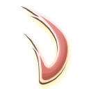 Designcise logo icon