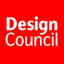 Design Council logo icon