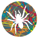 Design Crawl logo icon