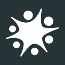 Design Crowd logo icon