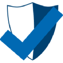 Design Compliance and Security on Elioplus