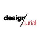 Design Curial logo icon