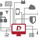 Design Data Corporation on Elioplus