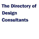 Stanza Design logo icon