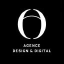 Agence'O - Send cold emails to Agence'O