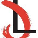 Designed Learning logo icon