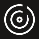 Designer Carpet logo icon