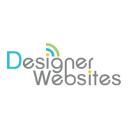 Designer Websites logo icon