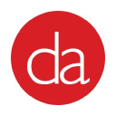 Designer Appliances logo icon
