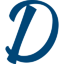 Designer Checks logo icon