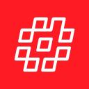 Designerd logo icon