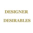 Designer Desirables logo icon