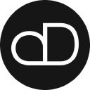 Designer Doorware logo icon
