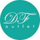 designerframesoutlet.com logo icon