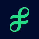 Designer Fund logo icon