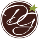 Designer Greetings Inc. logo