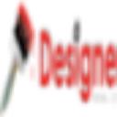 Designer Mag logo icon
