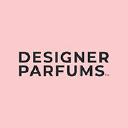 Parfums Ltd logo icon