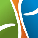 Designer Plants logo icon