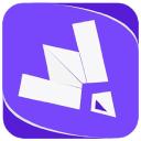 Designertale logo icon