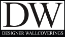 Designer Wallcoverings™ logo icon