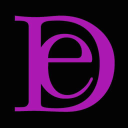 Design Essentials logo icon