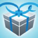 designfreebies.org logo icon
